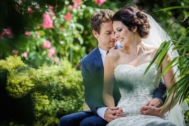 When to book your wedding photography Lake District