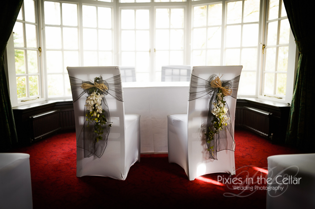 mere court wedding ceremony room