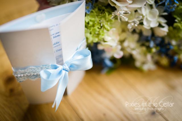 110-bartle-hall-wedding