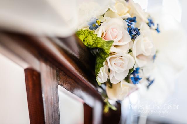 112-bartle-hall-wedding