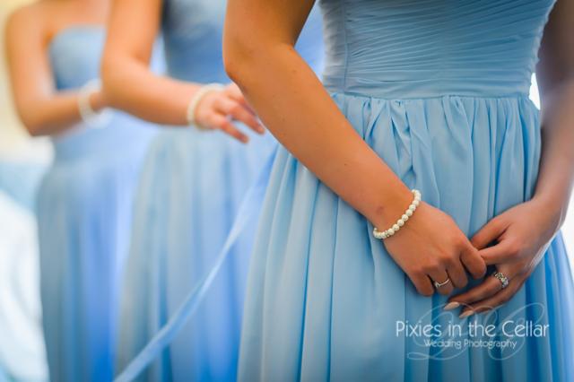 114-bartle-hall-wedding