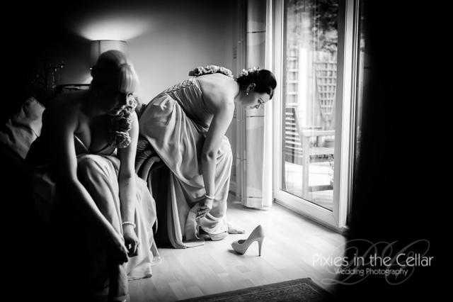 117-bartle-hall-wedding