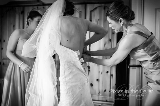120-bartle-hall-wedding