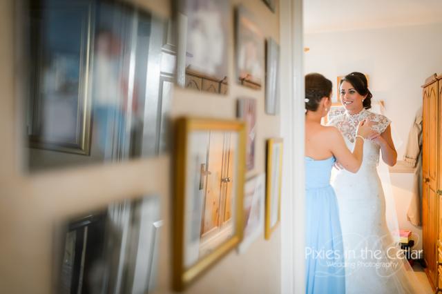 122-bartle-hall-wedding