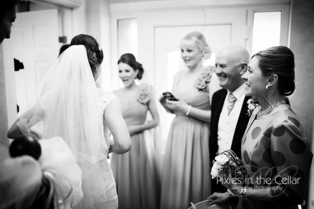 123-bartle-hall-wedding