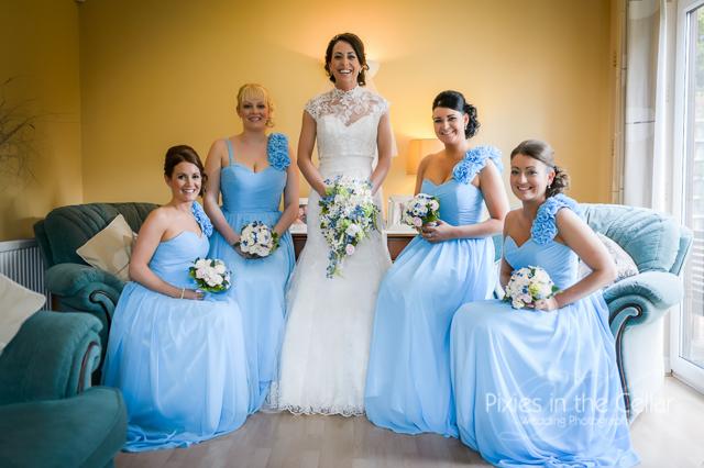 124-bartle-hall-wedding