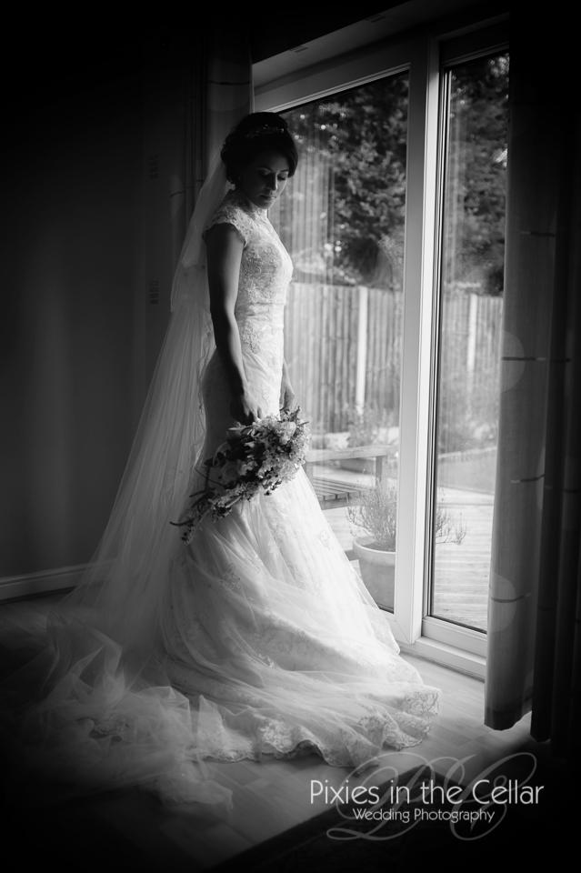 125-bartle-hall-wedding