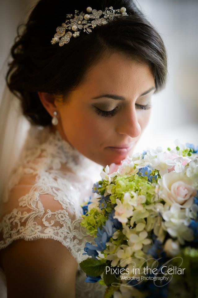 126-bartle-hall-wedding