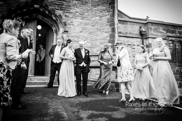127-bartle-hall-wedding