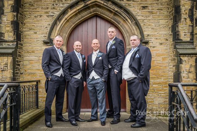 128-bartle-hall-wedding