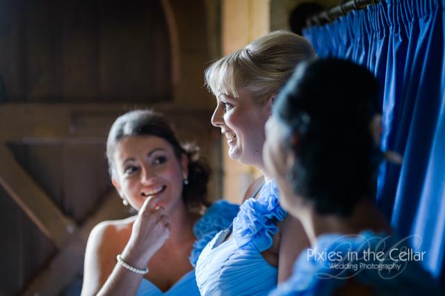 129-bartle-hall-wedding
