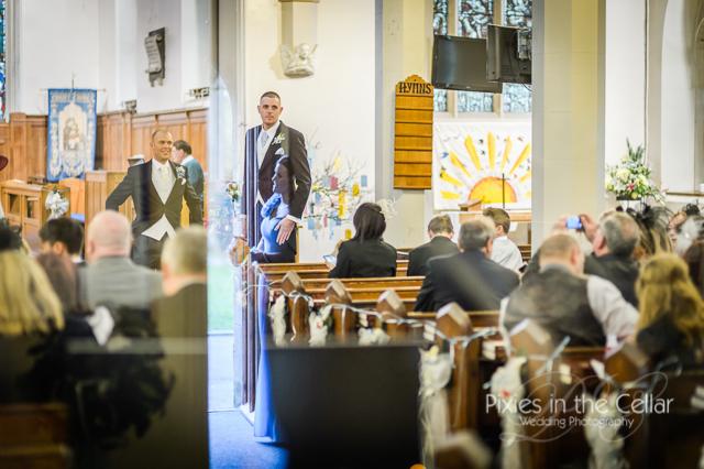 131-bartle-hall-wedding