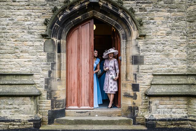 132-bartle-hall-wedding