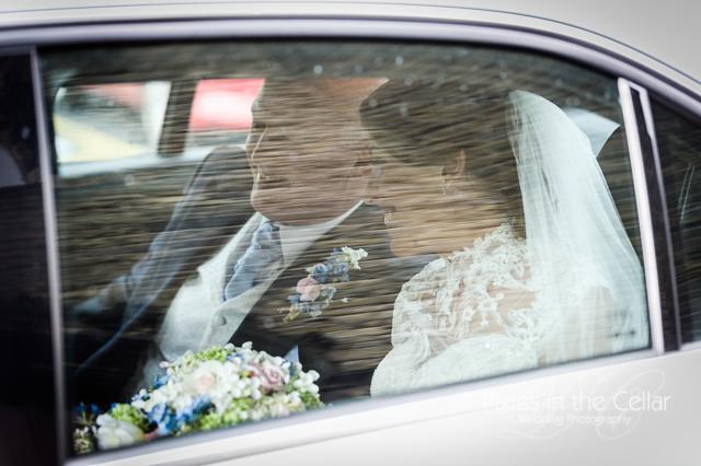 133-bartle-hall-wedding