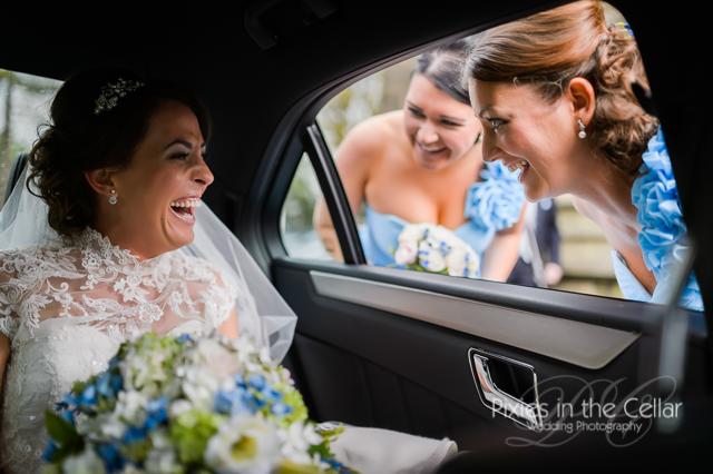 134-bartle-hall-wedding