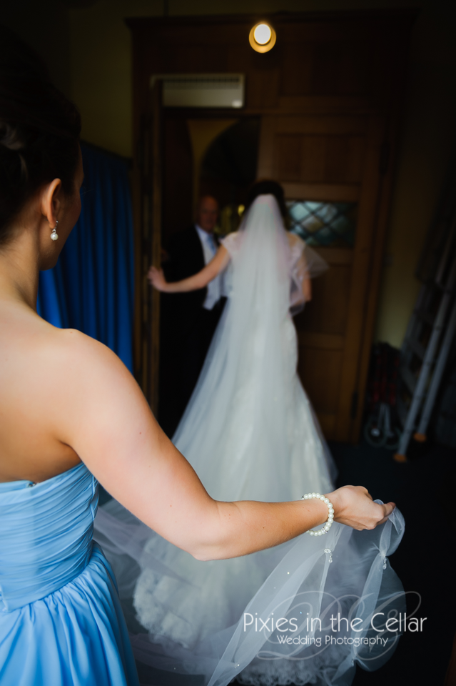 135-bartle-hall-wedding