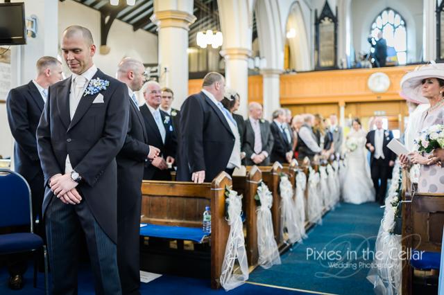 136-bartle-hall-wedding