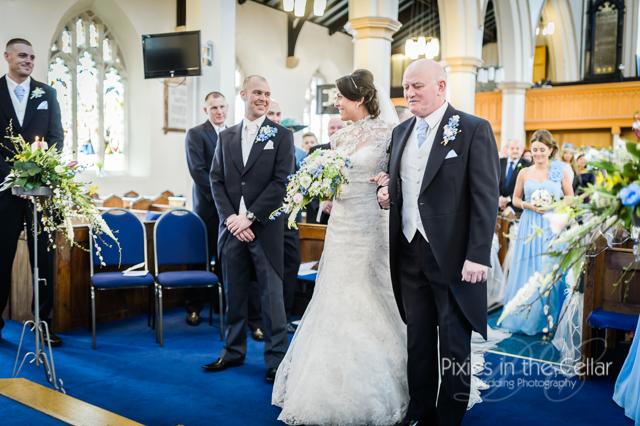 137-bartle-hall-wedding