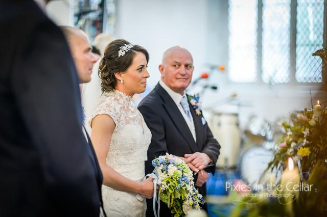 138-bartle-hall-wedding