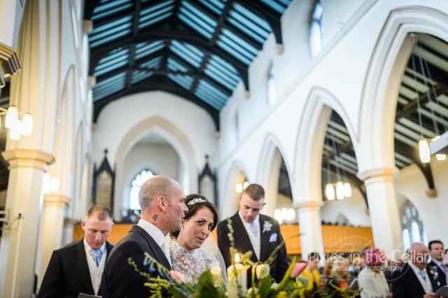 139-bartle-hall-wedding