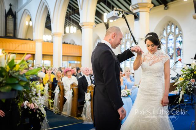 140-bartle-hall-wedding