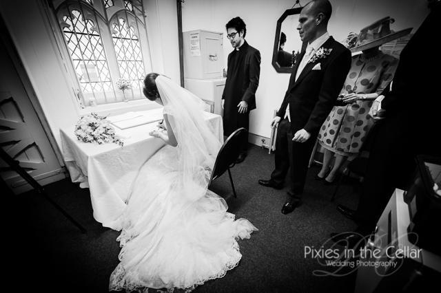 142-bartle-hall-wedding