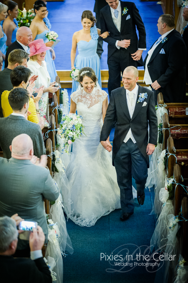 144-bartle-hall-wedding