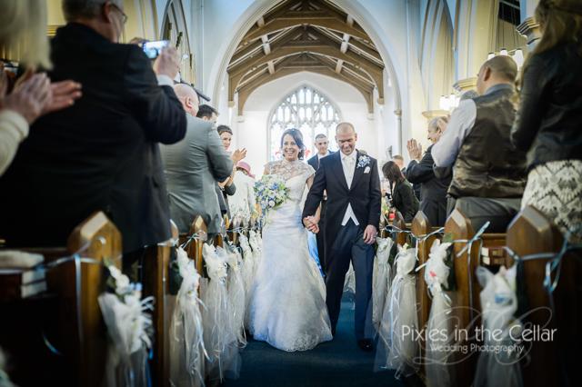 145-bartle-hall-wedding