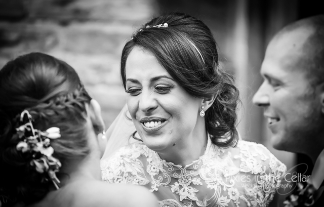 146-bartle-hall-wedding
