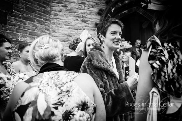 147-bartle-hall-wedding