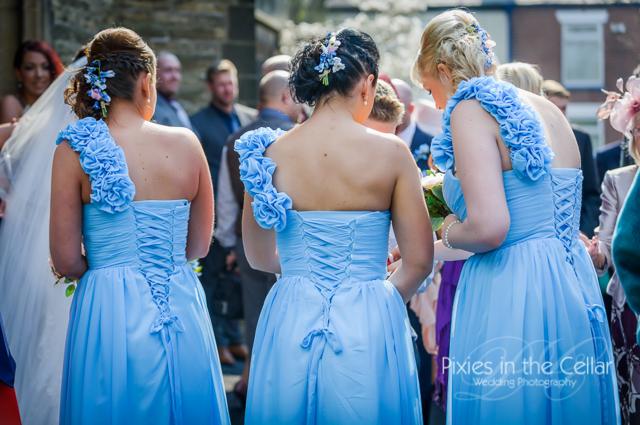 148-bartle-hall-wedding
