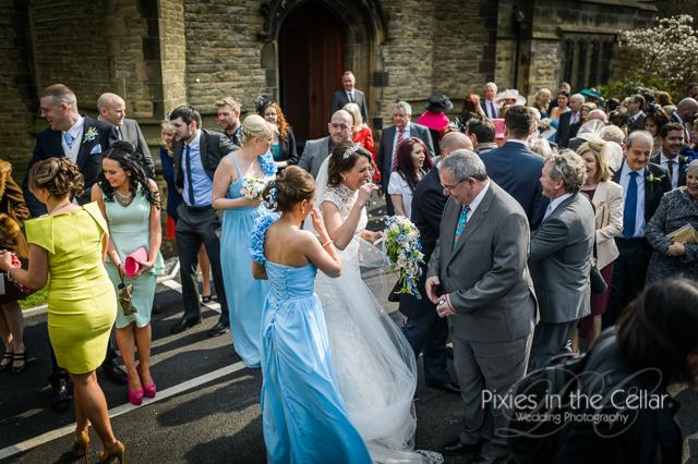 149-bartle-hall-wedding