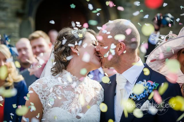 150-bartle-hall-wedding