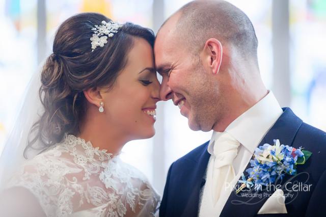 151-bartle-hall-wedding