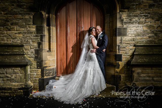 152-bartle-hall-wedding