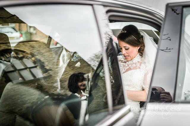 153-bartle-hall-wedding