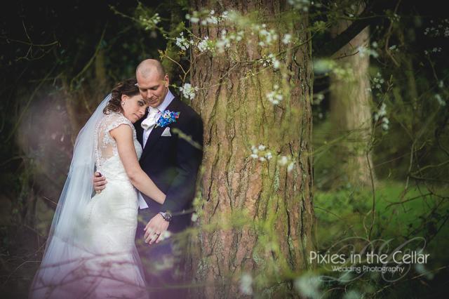 spring wedding manchester wedding photographers