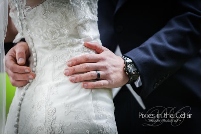 170-bartle-hall-wedding