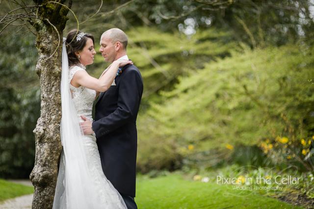 173-bartle-hall-wedding
