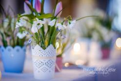 Bartle-Hall-Hotel-Wedding
