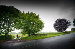 Adlington-Hunting-Lodge-Wedding
