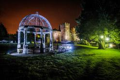 Dalston-Hall-Hotel-Wedding