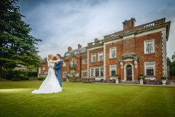Eaves-Hall-Wedding