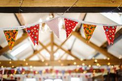 Heaton-House-Farm-–-Staffordshire.-Wedding