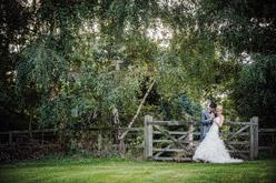 Rowton-Hall-Hotel-Wedding