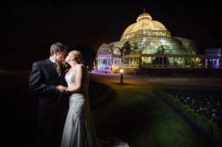 Sefton-Palm-House-Wedding