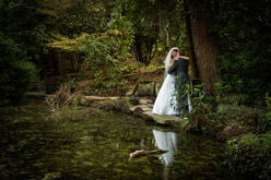 Stanneylands-Wedding