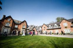 The-Villa-Wedding