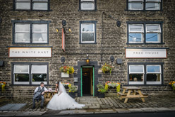 The-White-Hart-–-Greater-Manchester.-Wedding