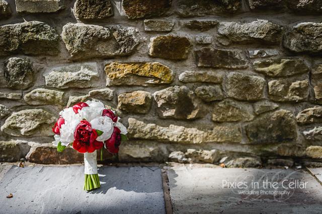 103-browsholme-hall-wedding-lancashire-photographer